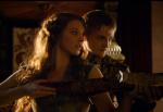 Joffrey-Margaery