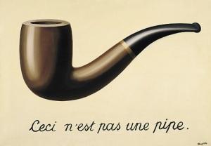 magritte12