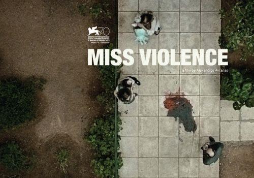 miss-violence-vf-poster