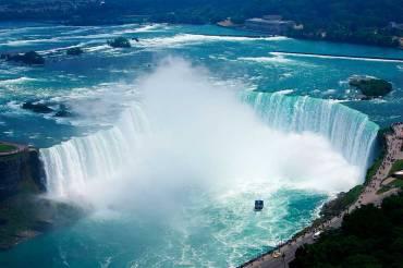 niagara_falls_1855474_85