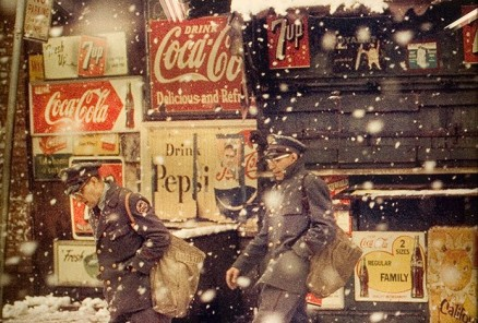 saul-leiter-featured-620x420