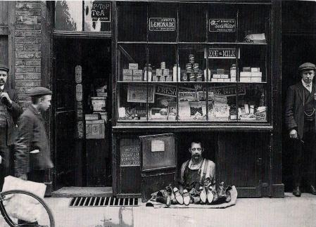 smallestshoeshop