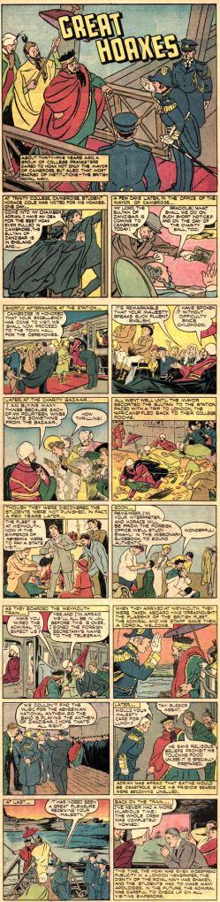 1910_dreadnought_comic