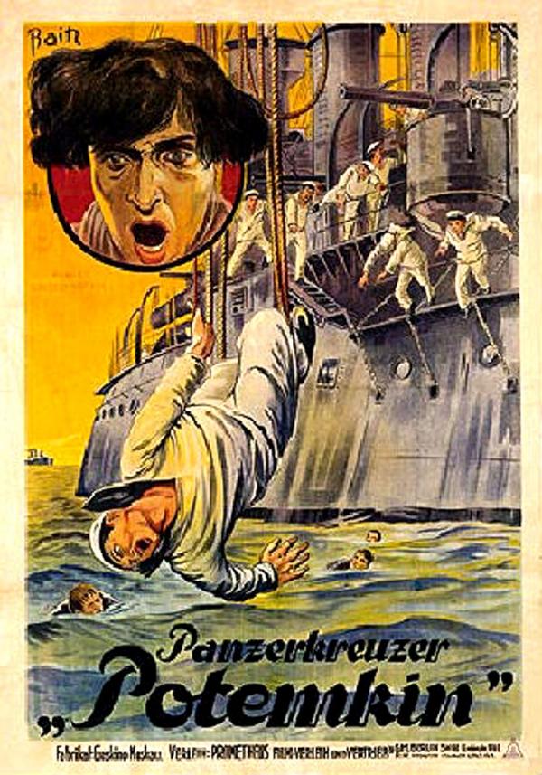 600full-battleship-potemkin-poster