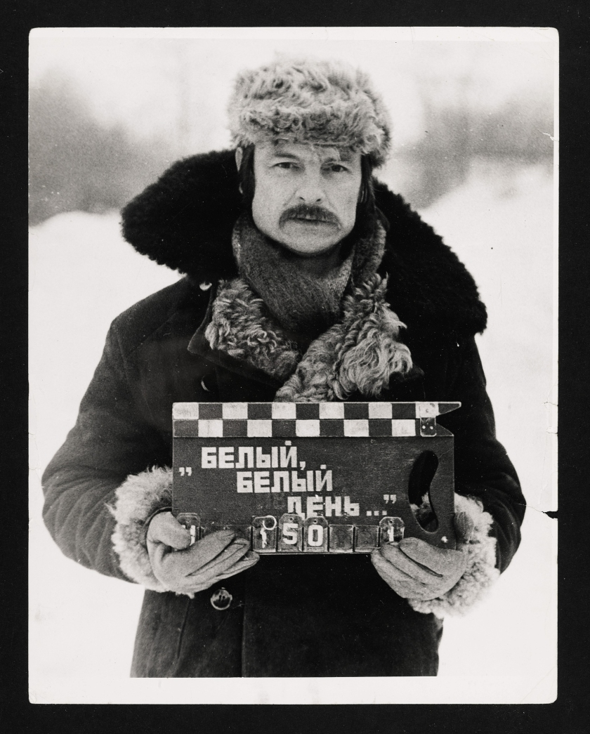 Andrei-Tarkovsky-on-the-set-of-the-movie-later-called-Mirror-1973.jpg