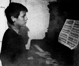 andrei_piano