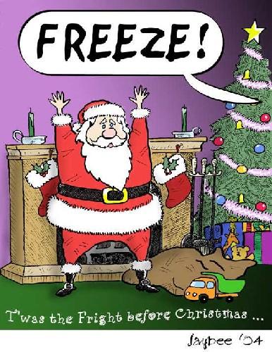 b-471507-Christmas_cartoon