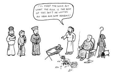 chav-nativity2