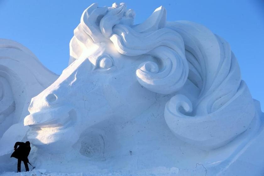 china-harbin-international-snow-sculpture-art-expo (2)