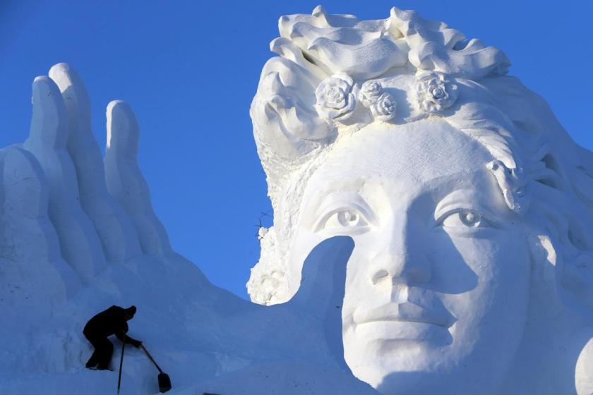 china-harbin-international-snow-sculpture-art-expo (3)