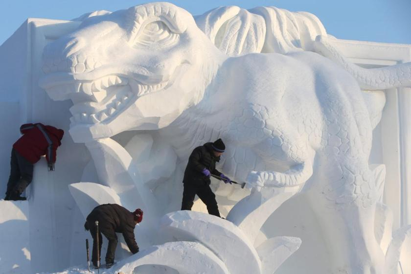 china-harbin-international-snow-sculpture-art-expo (5)