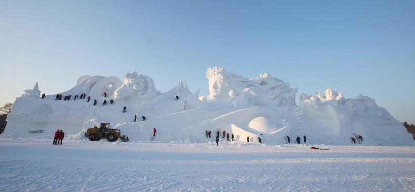 china-harbin-international-snow-sculpture-art-expo (6)