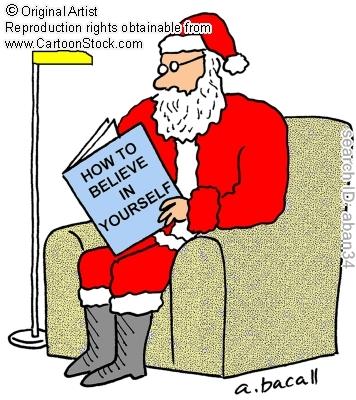 christmas cartoons u57e