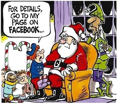 christmas-funny-cartoons-53