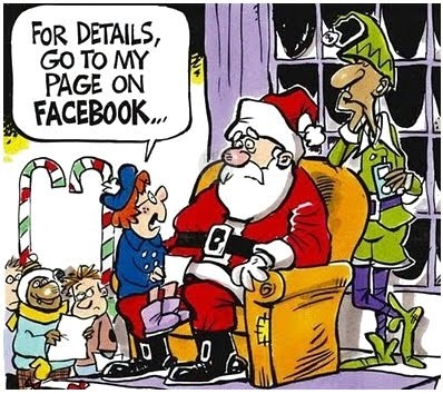 christmas-funny-cartoons-53