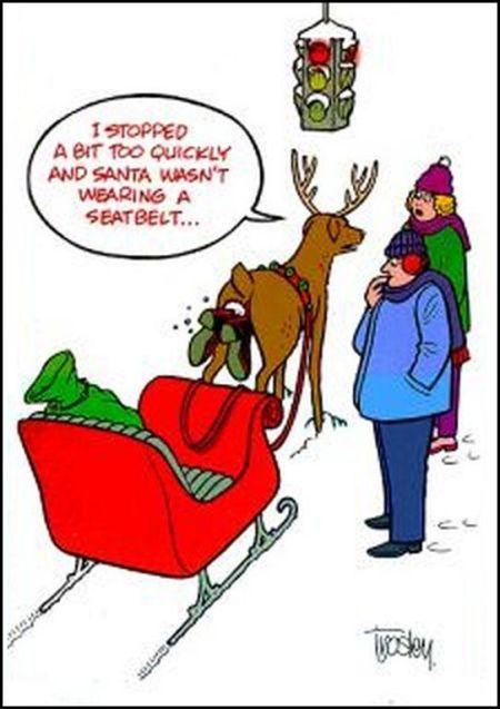 christmas_comics_13