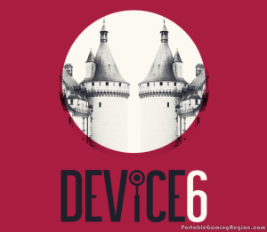 DEVICE-6-Castle-Header-Official-Logo-by-Simogo-red-background-2013-iOS