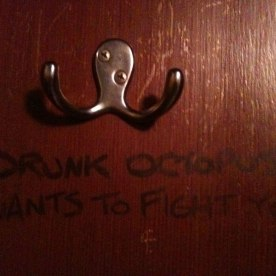 drunk-octopus-wants-to-fight-you-original