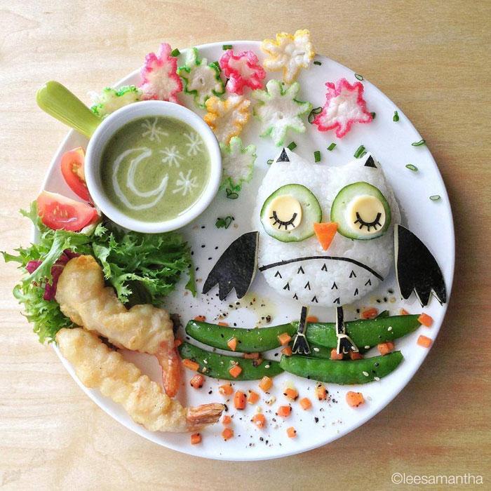 food-art-by-lee-samantha-12