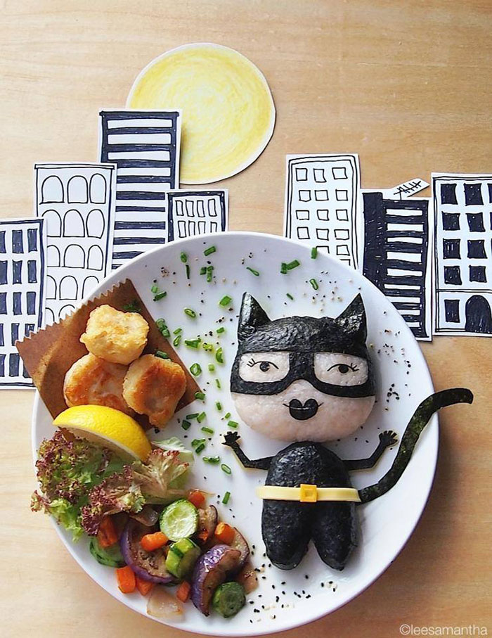 food-art-by-lee-samantha-14