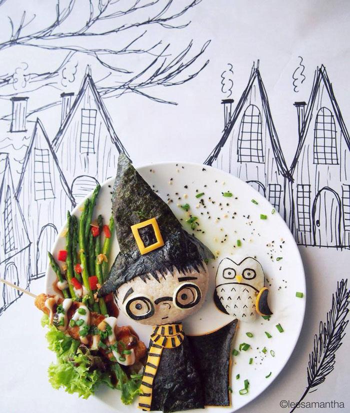 food-art-by-lee-samantha-15