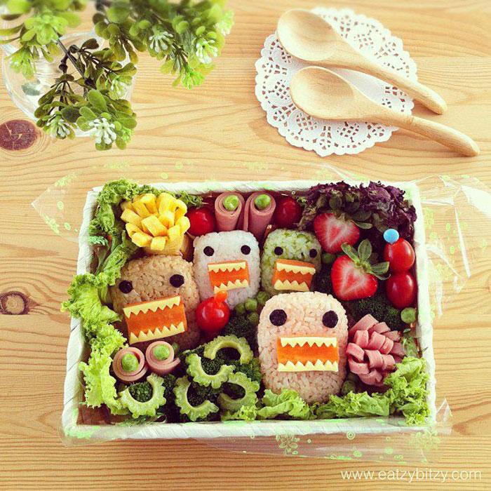 food-art-by-lee-samantha-3
