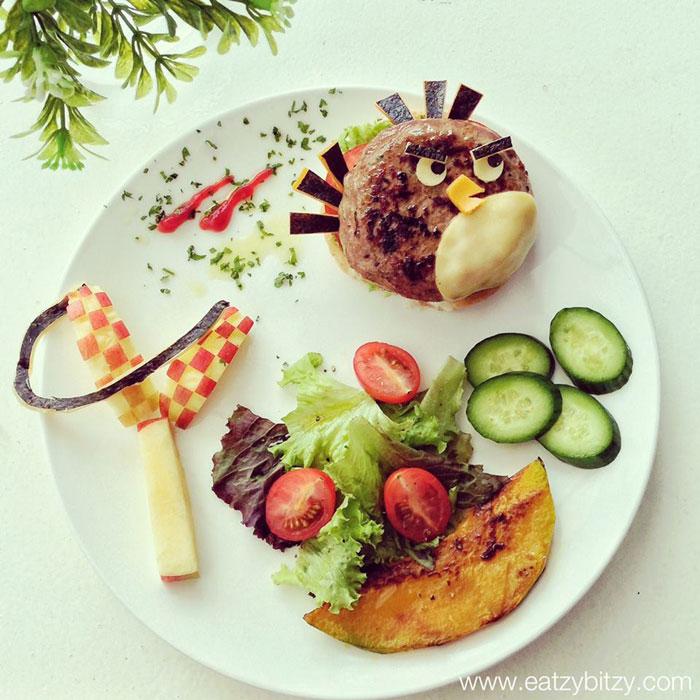 food-art-by-lee-samantha-4