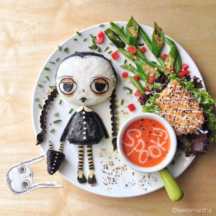 food-art-by-lee-samantha-9