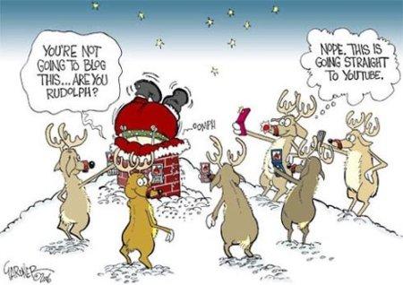 Funny-Christmas-Cartoons-05