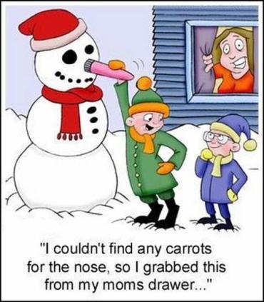 Funny-Christmas-Cartoons-10