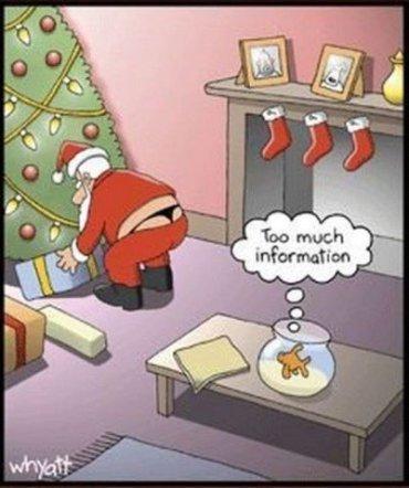Funny-Christmas-Cartoons-13