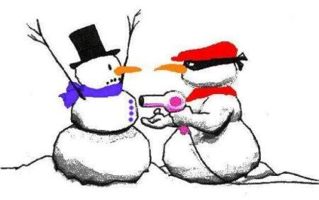 Funny-Christmas-Cartoons-25