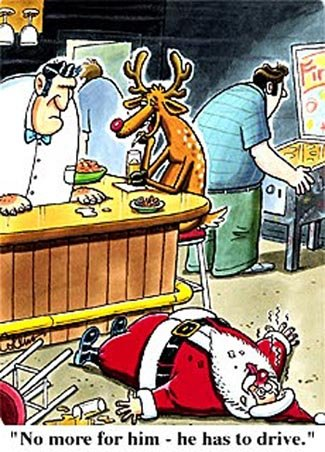 Funny-Christmas-Cartoons-32
