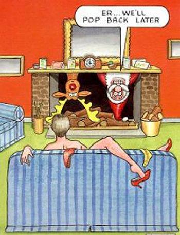 Funny-Christmas-Cartoons-35