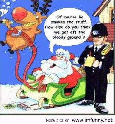 Funny-Christmas-Cartoons