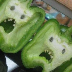 green-pepper-faces
