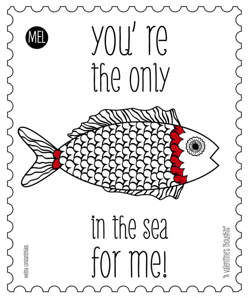 melina_constantinidis_stamps-03