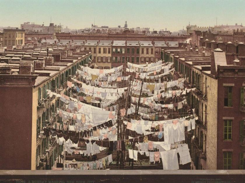 tenement houses.jpg-large