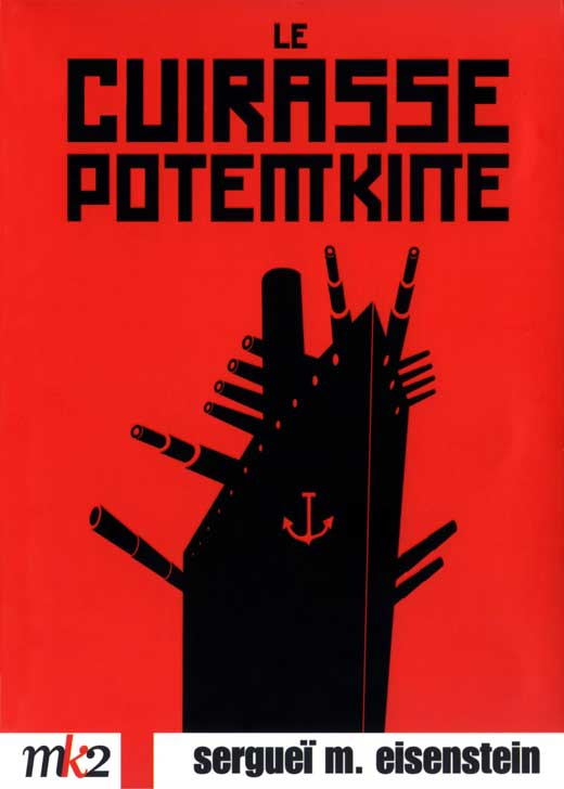 the-battleship-potemkin-movie-poster-1925-1020549785