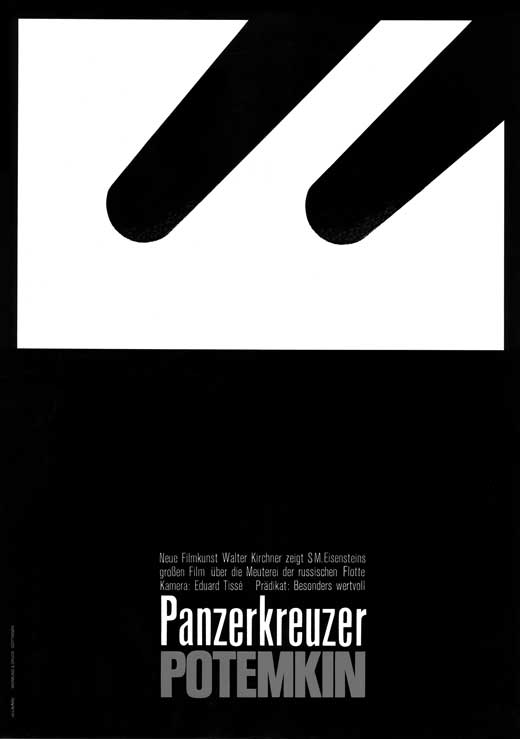 the-battleship-potemkin-movie-poster-1925-1020549786
