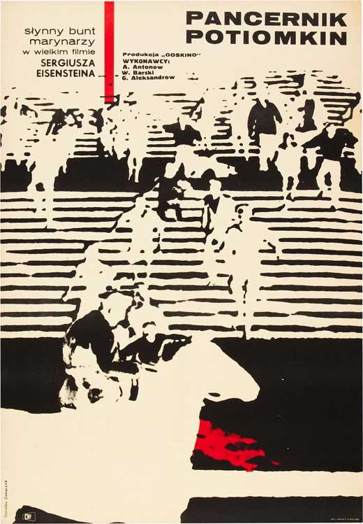 the-battleship-potemkin-movie-poster-1925-1020549792