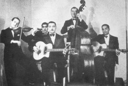 049-Stéphane-Grappelli-Joseph-Reinhardt-Django-Louis-Vola-Baro-Ferret-1937