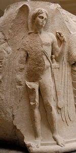 300px-Column_temple_Artemis_Ephesos_BM_Sc1206_n3