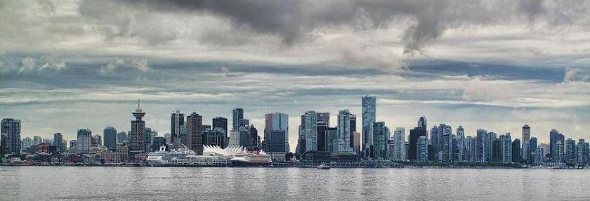 900px-Vancouverskyline