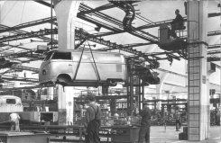 bus_factory2_front