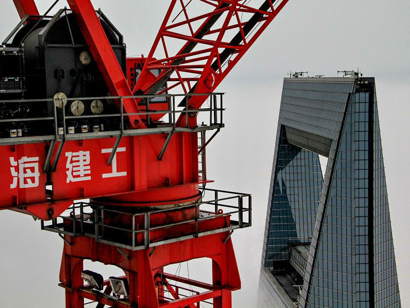 crane-operator-wei-genshen-photos-of-shanghai-from-above-11