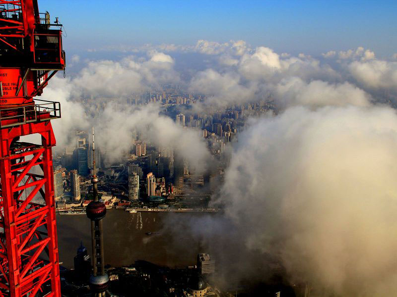 crane-operator-wei-genshen-photos-of-shanghai-from-above-12