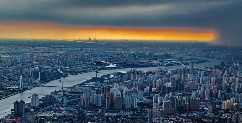 crane-operator-wei-genshen-photos-of-shanghai-from-above-6