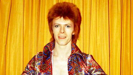 david-bowie-the-story-of-ziggy-stardust
