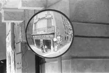 garry-winogrand-selportrait-1937
